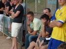 VG-Fußball-Turnier