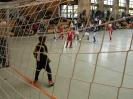 VG-Turnier der Junioren