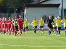 A-Jugend schlägt SG Wiesbachtal