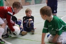 Fußballjugend