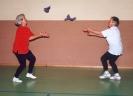Gymnastik-Damen 5