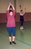 Gymnastik-Damen 7
