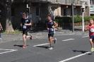 Mannheimer-Dämmer-Marathon 2017
