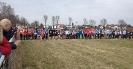Rheinland-Pfalz-Meisterschaften im Crosslauf