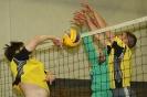 Spieltag in Mainz-Hechtsheim am 14.11.2012