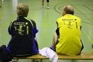 Spieltag in Mainz-Kostheim am 20.03.2010