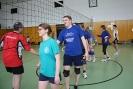 3. Framersheimer Volleyballturnier 2013