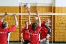 4. Framersheimer Volleyballturnier 2014