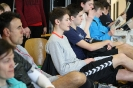 6. Framersheimer Volleyballturnier 2016