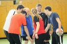 Framersheimer Mixed-Turniere