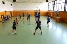9. Framersheimer Volleyballturnier 2019