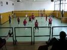 1. Framersheimer Volleyballturnier 2011