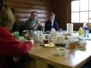 13. - 15. Januar 2012, Bild 12