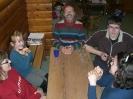 13. - 15. Januar 2012, Bild 5