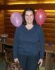 13. - 15. Januar 2012, Bild 6