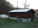13. - 15. Januar 2012, Bild 8