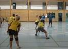 Turnier Gau-Odernheim, 2011