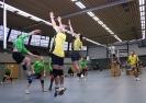 Turnier Nierstein, 2013